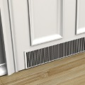 Tamarack TTi-RAP-Di Perfect Balance In-Door Return Air Pathway