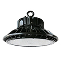LED One 100W LED High Bay LOD-HB-BHP100WHL