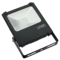 LED One 200W LED Flood Light PQLV-FL-200W