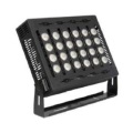 LED One 300W LED Stadium Flood Light GL-FL-300W