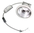 "Maxlite 6"" Commercial Retrofit Downlight 14W 3000K RR61530W/V2"