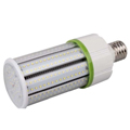 Green Watt 60W 360 Degree Lighting LED Corn Light 5000K SNC-CLW-60WB1E39