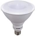 Energetic E3P817D-830 16.5W Par38 LED Light Bulb 3000K