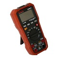 Redfish iDVM510 iOS & Android Wireless Multimeter