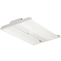 Energetic 321W Dimmable LED High Bay Linear Fixture 5000K E2HBD325-850