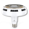 Green Creative 65W HID LED High Bay EX39 4000K 65HIDHB/840/BYP/EX39