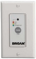 Broan  VT4W Wall Bath Fan