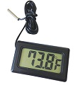 Mini Digital LCD Display Thermometer ET4828