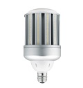 Earthtronics 120W LED HID Replacement Corn Lamp Mogul Base 5000K    HL12050E39