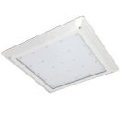Maxlite Dimmable LED Gas Canopy 126W RCX120AU50W 5000K