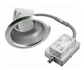 Maxlite 6 in.  Recessed Architectural Downlight  20W 4000K DLR62040