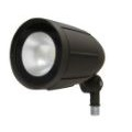 Maxlite LED Bullet Flood Light 12W BF12AUDT30B 3000K