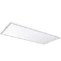Earthtronics LED Flat Panel 1x4 40W LFP1X44040D 4000K