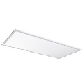 Earthtronics LED Flat Panel 2X4 50W LFP2X45040D 4000K
