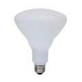 Earthtronics BR30 9W 650 Lumens 2700K Dimmable LED LBR3927D8