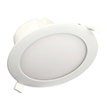 "TCP 14W 5/6"" Beveled Dimmable LED Recessed Downlight 3000K L120DR56D3530K"