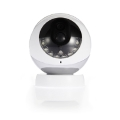 RemoteLync Wifi Camera, Wireless Camera for Smart Home 21026665