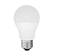 New Leaf A19 9W LED 2700k