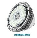TCP 60W High Bay Retrofit Lamp 5000k L60HBE265050K