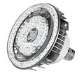 TCP 80W High Bay Retrofit Lamp 5000k L80HBEX395050K