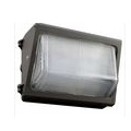 Energetic LED Wall Pack 60W E2WPA60L-750 5000K with Photocell