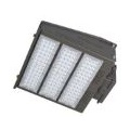 Energetic LED Shoebox 150W 5000K E1SB150-750