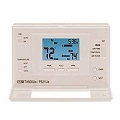 LuxPRO 5-Day to 2-Day Digital Universal Programmable Thermostat P521U