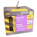 M-D Backer Rod 1/2 inch x 250 ft. roll 63644
