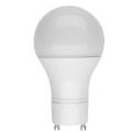 Maxlite Dimmable LED Omnidirectional A19 11W 3000K 11A19GUDLED30/G7