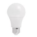 Maxlite Enclosed LED Omni-Directional A19 9W 3000K  E9A19ND30-149  60W Equivalent
