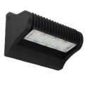 PacLights LED Wall Pack 25W 4000K FWPR025