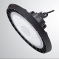 TCP 300W UFO  High Bay LED UFOUZDB550K 5000K
