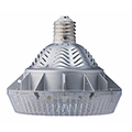 Lighting Efficient Design 52W Parking Garage/Low Bay HID Retrofit LED-8025M57 5700K
