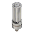 LED-8033E57-A 38W Bollard/ Post Top LED light 5700K