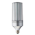 LED-8024E57-A 120-277V  45W POST TOP / SITE LIGHTING w/STD BASE 5700K Edison Base