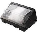 Altech Dimmable LED Wall Pack with Dusk To Dawn Photocell Sensor 90W 5000K AE-L-WPDS-90