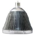 Lighting Efficient Design Dimmable LED High Bay 150W 5000K LED-8034M50 Ballast Bypass