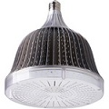 Lighting Efficient Design Dimmable LED High Bay 300W 5000K LED-8050M50-HV Ballast Bypass