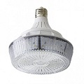 Lighting Efficient Design LED High Bay 100W 4000K LED-8036M40-MHBC Plug and Play