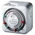 Intermatic Plug In Appliance Timer TN311K