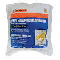 Frost King Pipe Wrap Insulation (1/2 in x 3 in x 25 feet) v