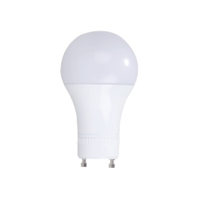 9w Led Gu24 Omni Directional A19 3000k