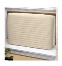 Indoor Air Conditioner Covers / Window AC Endraft