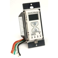 Tamarack Airetrak Programmable Fan Light Control TTi-AtrakAV