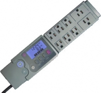 Kill a Watt PS Electricity USage MonitorP3 P4320