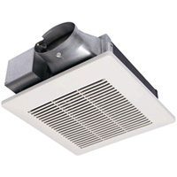 Panasonic Vs3 Whispervalue Exhaust Fan Fv 05vs3 Was Fv 05vs2