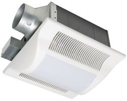 Panasonic WhisperFit-Lite Exhaust Fan