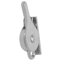 Ives Side Fastener Lock 90 A3
