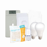 Energy Conservation Kit 5