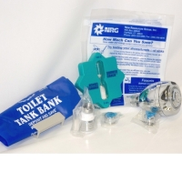 Water Conservation Kit 2